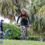 FTM Fat Tire Massive Series Race At Admiralty Park Bermuda, January 7 2018-2801