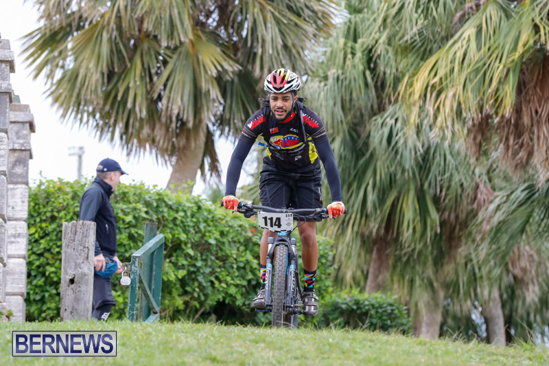 FTM-Fat-Tire-Massive-Series-Race-At-Admiralty-Park-Bermuda-January-7-2018-2801
