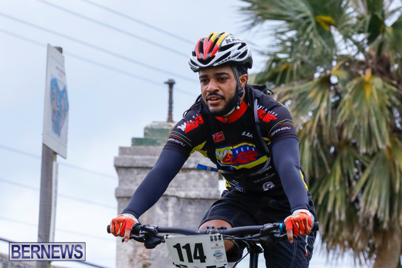 FTM-Fat-Tire-Massive-Series-Race-At-Admiralty-Park-Bermuda-January-7-2018-2804