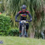 FTM Fat Tire Massive Series Race At Admiralty Park Bermuda, January 7 2018-2805