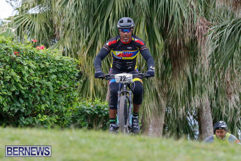 FTM-Fat-Tire-Massive-Series-Race-At-Admiralty-Park-Bermuda-January-7-2018-2805