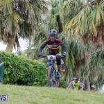 FTM Fat Tire Massive Series Race At Admiralty Park Bermuda, January 7 2018-2808