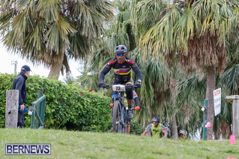 FTM-Fat-Tire-Massive-Series-Race-At-Admiralty-Park-Bermuda-January-7-2018-2808