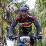 FTM Fat Tire Massive Series Race At Admiralty Park Bermuda, January 7 2018-2810