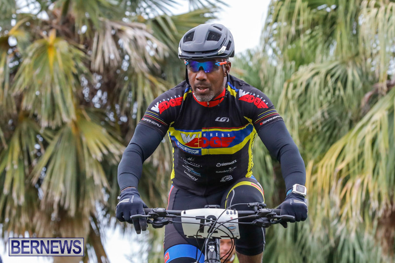 FTM-Fat-Tire-Massive-Series-Race-At-Admiralty-Park-Bermuda-January-7-2018-2810