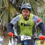 FTM Fat Tire Massive Series Race At Admiralty Park Bermuda, January 7 2018-2811
