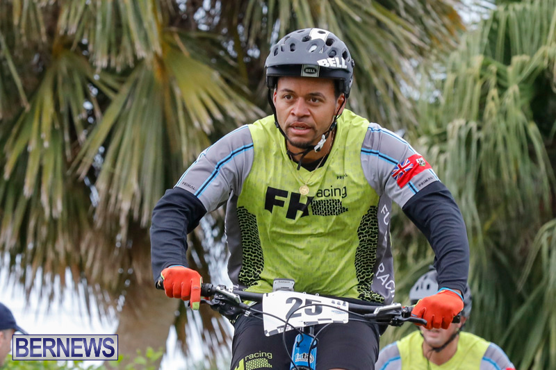 FTM-Fat-Tire-Massive-Series-Race-At-Admiralty-Park-Bermuda-January-7-2018-2811