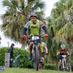 FTM Fat Tire Massive Series Race At Admiralty Park Bermuda, January 7 2018-2812