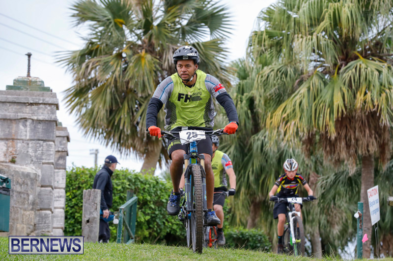FTM-Fat-Tire-Massive-Series-Race-At-Admiralty-Park-Bermuda-January-7-2018-2812