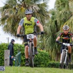 FTM Fat Tire Massive Series Race At Admiralty Park Bermuda, January 7 2018-2814