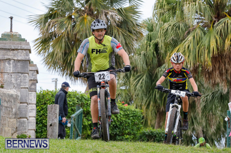 FTM-Fat-Tire-Massive-Series-Race-At-Admiralty-Park-Bermuda-January-7-2018-2814