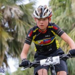 FTM Fat Tire Massive Series Race At Admiralty Park Bermuda, January 7 2018-2816
