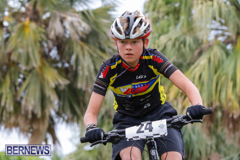 FTM-Fat-Tire-Massive-Series-Race-At-Admiralty-Park-Bermuda-January-7-2018-2816