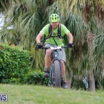 FTM Fat Tire Massive Series Race At Admiralty Park Bermuda, January 7 2018-2818
