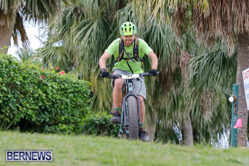 FTM-Fat-Tire-Massive-Series-Race-At-Admiralty-Park-Bermuda-January-7-2018-2818