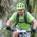 FTM Fat Tire Massive Series Race At Admiralty Park Bermuda, January 7 2018-2820