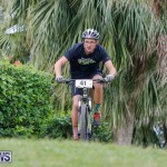 FTM Fat Tire Massive Series Race At Admiralty Park Bermuda, January 7 2018-2822