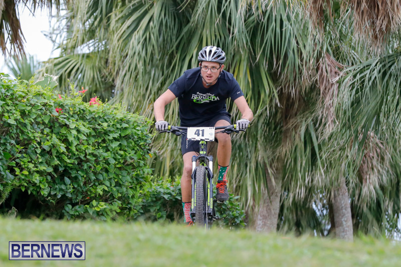FTM-Fat-Tire-Massive-Series-Race-At-Admiralty-Park-Bermuda-January-7-2018-2822