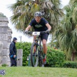 FTM Fat Tire Massive Series Race At Admiralty Park Bermuda, January 7 2018-2826