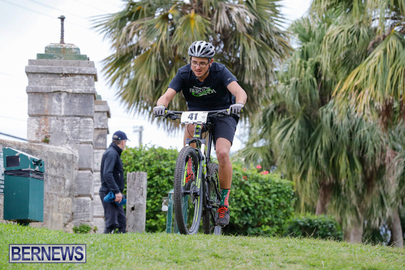FTM-Fat-Tire-Massive-Series-Race-At-Admiralty-Park-Bermuda-January-7-2018-2826