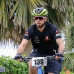 FTM Fat Tire Massive Series Race At Admiralty Park Bermuda, January 7 2018-2827