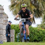 FTM Fat Tire Massive Series Race At Admiralty Park Bermuda, January 7 2018-2828