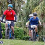FTM Fat Tire Massive Series Race At Admiralty Park Bermuda, January 7 2018-2829