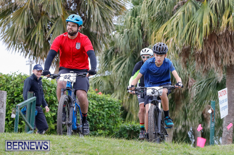 FTM-Fat-Tire-Massive-Series-Race-At-Admiralty-Park-Bermuda-January-7-2018-2829
