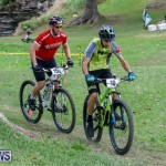 FTM Fat Tire Massive Series Race At Admiralty Park Bermuda, January 7 2018-2832