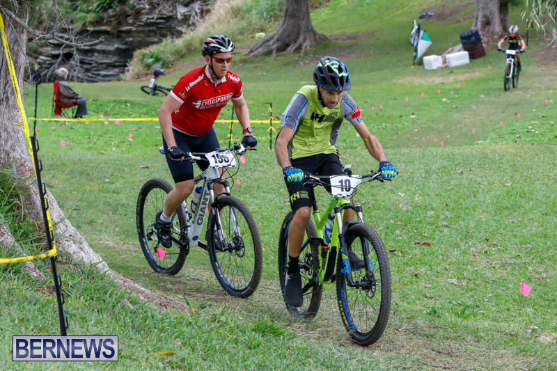 FTM-Fat-Tire-Massive-Series-Race-At-Admiralty-Park-Bermuda-January-7-2018-2832