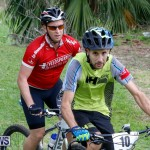 FTM Fat Tire Massive Series Race At Admiralty Park Bermuda, January 7 2018-2835