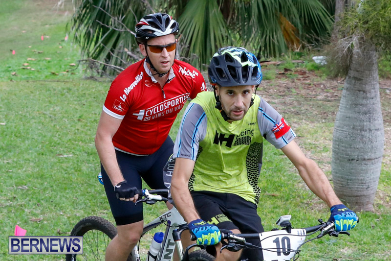 FTM-Fat-Tire-Massive-Series-Race-At-Admiralty-Park-Bermuda-January-7-2018-2835