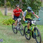 FTM Fat Tire Massive Series Race At Admiralty Park Bermuda, January 7 2018-2837