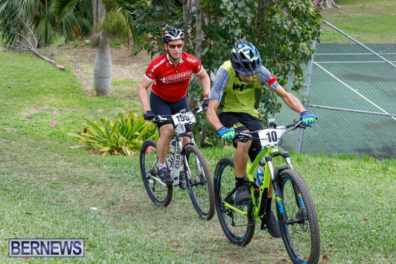 FTM-Fat-Tire-Massive-Series-Race-At-Admiralty-Park-Bermuda-January-7-2018-2837
