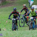FTM Fat Tire Massive Series Race At Admiralty Park Bermuda, January 7 2018-2840