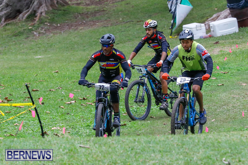 FTM-Fat-Tire-Massive-Series-Race-At-Admiralty-Park-Bermuda-January-7-2018-2840