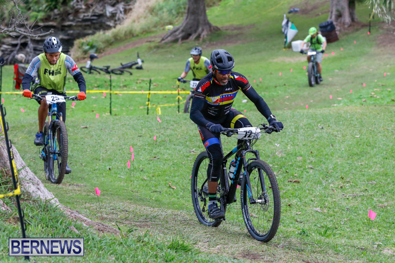 FTM-Fat-Tire-Massive-Series-Race-At-Admiralty-Park-Bermuda-January-7-2018-2843