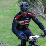 FTM Fat Tire Massive Series Race At Admiralty Park Bermuda, January 7 2018-2845