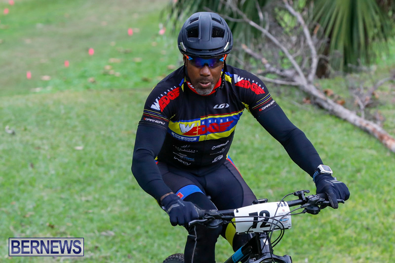 FTM-Fat-Tire-Massive-Series-Race-At-Admiralty-Park-Bermuda-January-7-2018-2845