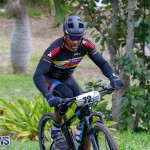FTM Fat Tire Massive Series Race At Admiralty Park Bermuda, January 7 2018-2847