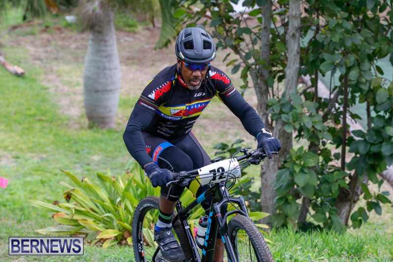 FTM-Fat-Tire-Massive-Series-Race-At-Admiralty-Park-Bermuda-January-7-2018-2847