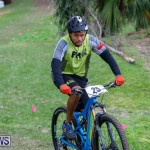 FTM Fat Tire Massive Series Race At Admiralty Park Bermuda, January 7 2018-2849