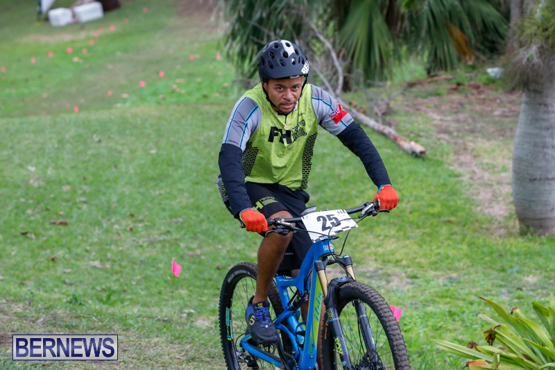 FTM-Fat-Tire-Massive-Series-Race-At-Admiralty-Park-Bermuda-January-7-2018-2849
