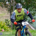 FTM Fat Tire Massive Series Race At Admiralty Park Bermuda, January 7 2018-2852