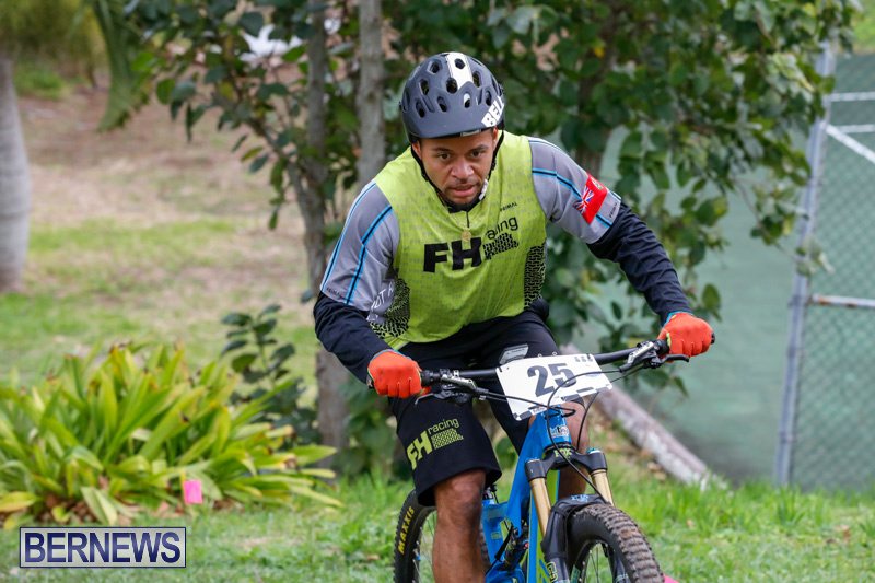 FTM-Fat-Tire-Massive-Series-Race-At-Admiralty-Park-Bermuda-January-7-2018-2852