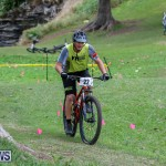 FTM Fat Tire Massive Series Race At Admiralty Park Bermuda, January 7 2018-2854