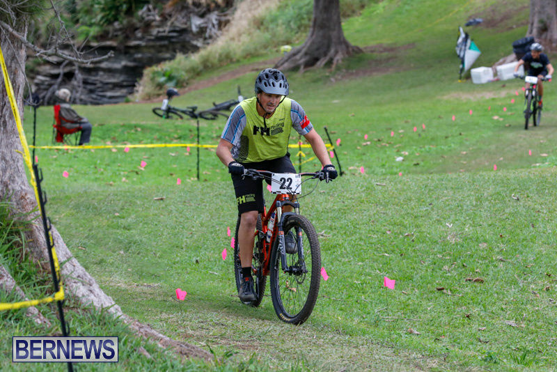 FTM-Fat-Tire-Massive-Series-Race-At-Admiralty-Park-Bermuda-January-7-2018-2854