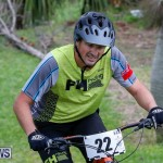 FTM Fat Tire Massive Series Race At Admiralty Park Bermuda, January 7 2018-2856