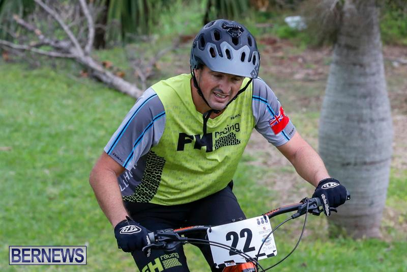 FTM-Fat-Tire-Massive-Series-Race-At-Admiralty-Park-Bermuda-January-7-2018-2856