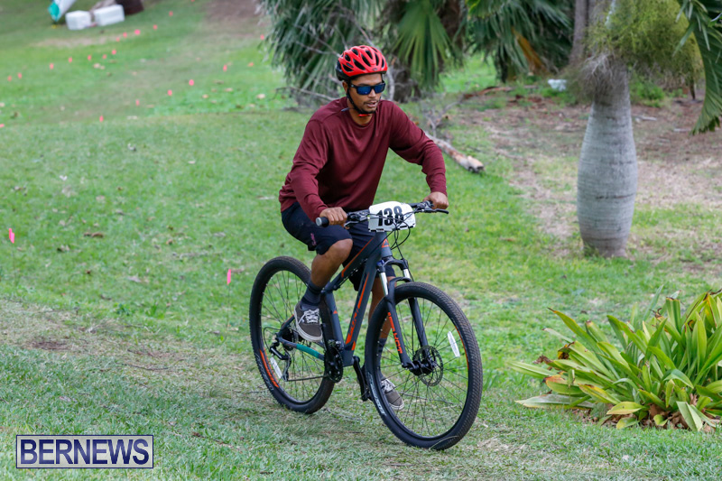 FTM-Fat-Tire-Massive-Series-Race-At-Admiralty-Park-Bermuda-January-7-2018-2861